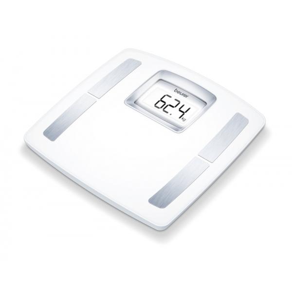 Спортивные электронные весы